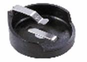 Batteriehalter für CR2477