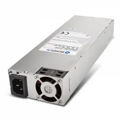 Industrie-PC-Netzteil Medical 400W,100-240VAC,ATX+24V,1HE