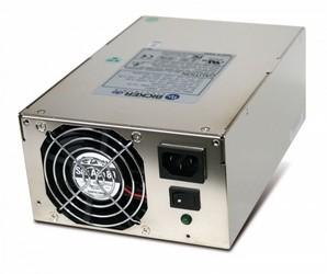 Industrie-PC-Netzteil 1000W,90-264VAC,ATX/EPS,PS/2+