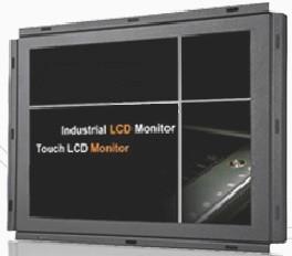 """15.6"""" TFT Set,1366x768, 1000cd/m2,LVDS, 15.6"""" PCT, Driver, Bonding, Cables"""