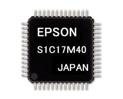 16-BIT MCU 48KB FLASH with EEPROM TQFP12-48