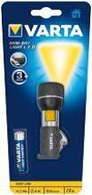 Mini Day LED Light 1AAA