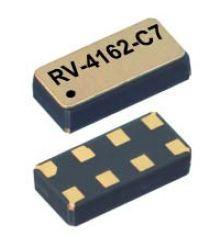 RTC I2C-Bus 20ppm T&R1K