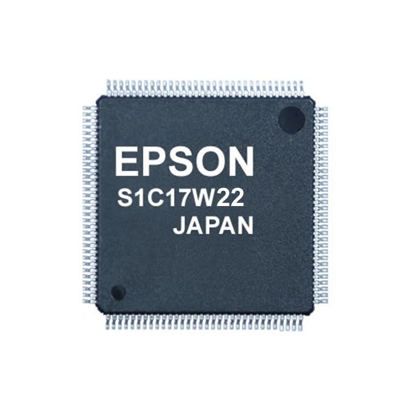 16-Bit MCU, TQFP15-128, 64KB Flash, LCDdr