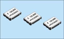 Osc. progr 32.768MHz 50ppm 5V SG-710 TUBE