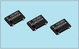 Osc. 100MHz 100ppm 3.3V SMD -40..85°C T&R