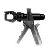Quetschzange 10 mm2  - 50mm2