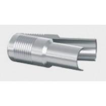 Demontagewerkzeug für Koax mit SMA-Anschluss