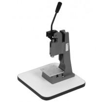 Flakafix-Tischpresse Grösse 2