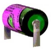 Lithium-Batterie SL-2880/T D 3,6V/19,0Ah
