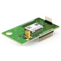 LE51 Interface Board Evaluation Kit 868MHz Star/Sigfox