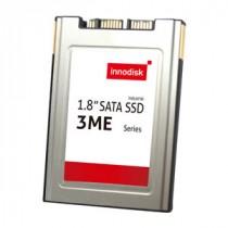 """32GB SSD 1.8"""" SATA 3ME MLC 0~70°"""