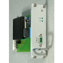 MODPACK 20 Channel Opto-isolated Digital Input ModPack