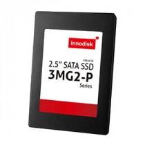 "128GB SSD 2.5"" SATA 3MG2-P high IOPS MLC 0°..+70°"
