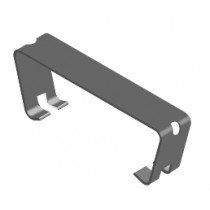 Mini-Flakafix Verriegelungsbügel zu 30-pol