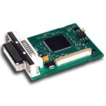 18bit LVDS to DVI converter, alte Nr.96007-0000-00-2