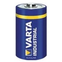 Alkaline-Batterie 1.5V/Mono/D