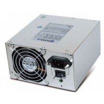 Industrie-PC-Netzteil 760W,90-264VAC,ATX,PS/2