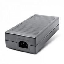 Tischnetzteil 24VDC/6.2A,150W,IN 90-264VAC