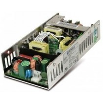 Industrie-PC-Netzteil 120W fanless,90-264VAC,ATX,1HE