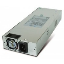 Industrie-PC-Netzteil Medical 350W,90-264VAC,ATX,1HE