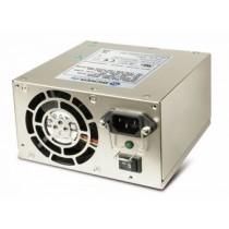 Industrie-PC-Netzteil 500W,90-264VAC,ATX,PS/2,Wirkungsgrad=85%