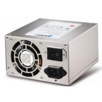 Industrie-PC-Netzteil 350W,90-264VAC,ATX,PS/2 (mit Schutzlackversiegelung)