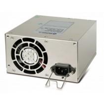 Industrie-PC-Netzteil 400W,90-264VAC,ATX,PS/2 (Vibrationsschutz EN 60945)