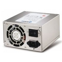 Industrie-PC-Netzteil 400W,90-264VAC,ATX,PS/2