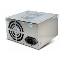 Industrie-PC-Netzteil 460W,90-264VAC,ATX,PS/2