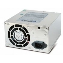 Industrie-PC-Netzteil 450W,90-264VAC,ATX+24V,PS/2