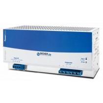 DIN-Rail-Netzteil 24VDC/40A,960W,IN 320…600 VAC 2/3 Phasen