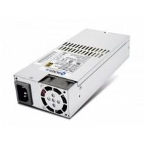 Industrie-PC-Netzteil 350W,90-264V,ATX,1HE FLEX-ATX