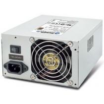 Industrie-PC-Netzteil 400W,90-264VAC,ATX+EPS,PS/2