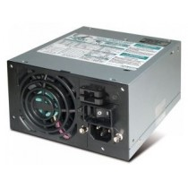 Industrie-PC-Netzteil+USV Medical 300W,85-264VAC,ATX,PS/2