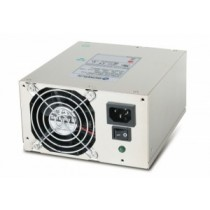 Industrie-PC-Netzteil Medical 600W,90-264VAC,ATX/EPS,PS/2