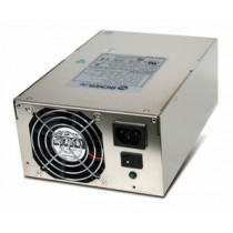 Industrie-PC-Netzteil 1000W,90-264VAC,ATX/EPS,PS/2+