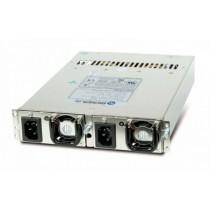 Industrie-PC-Netzteil redundant 300W,90-264VAC,ATX,1HE