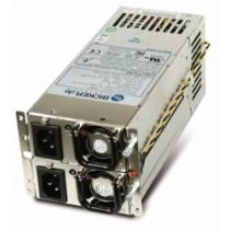 Industrie-PC-Netzteil redundant 300W,90-264VAC,ATX,2HE