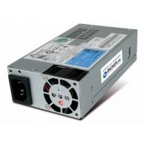 Industrie-PC-Netzteil 250W,90-264VAC,ATX,1HE