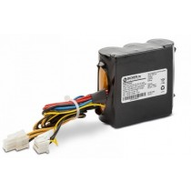 Batteriepack 25Wh für DC-USV