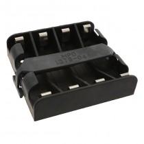 Batteriehalter für 4xAA Batterien