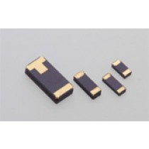 Crystal 1.024MHz 10pF 30ppm SMD TRAY