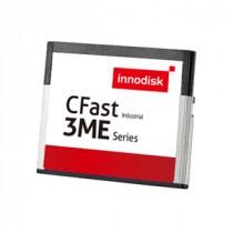 8GB CFast 3ME MLC 0~70°