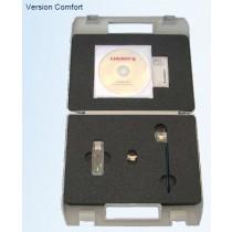 Engineering Kit Comfort 868MHz