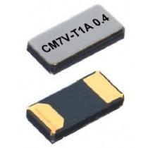 Crystal 32.768kHz 9pF 20ppm SMD TA 0.4mm