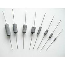 Lithium-Batterie 3V/125mAh Industrial bulk