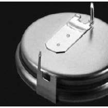 Lithium-Batterie 3V/125mAh