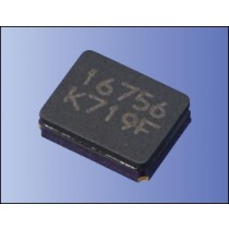 Crystal 10MHz 8pF 20ppm SMD T&R
