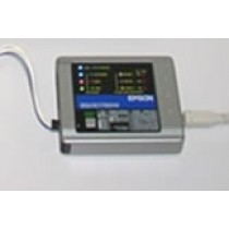 ICDmini S1C17 On-Chip Debugger, USB i/f